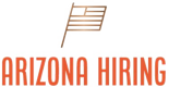 Arizona Hiring
